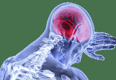 AR Research Cognitive Load Paradigm