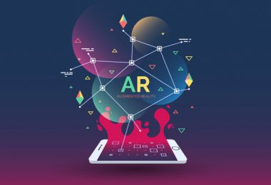 Augmented Reality Tools for the Classroom Top 10
