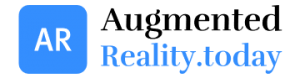 Augmented Reality Today logo