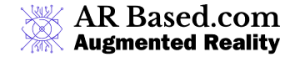 AR Based.com logo