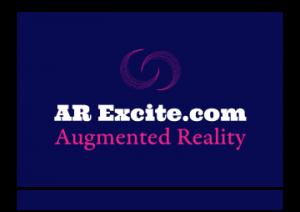 AR Excite.com logo