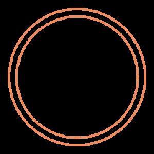 AR Based logo